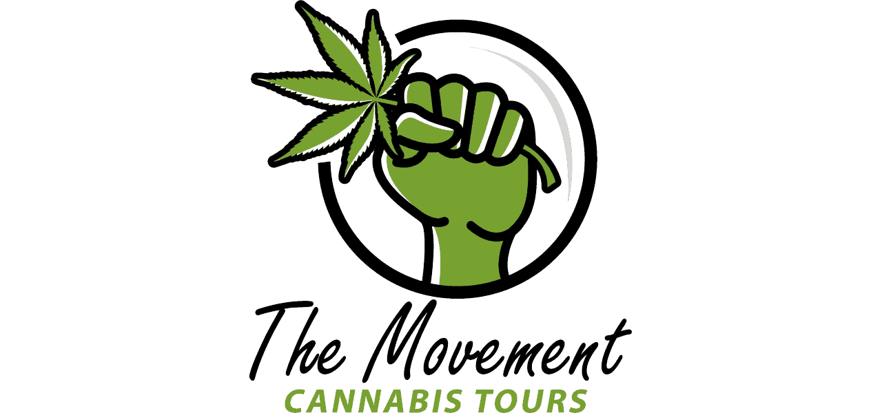 The Movement Tours